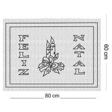 Tecido-Algodao-Cru-Riscado-80x60cm_7545_1