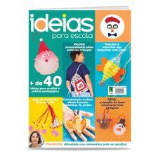 Revista-Ideias-para-Escola-10_7623_1