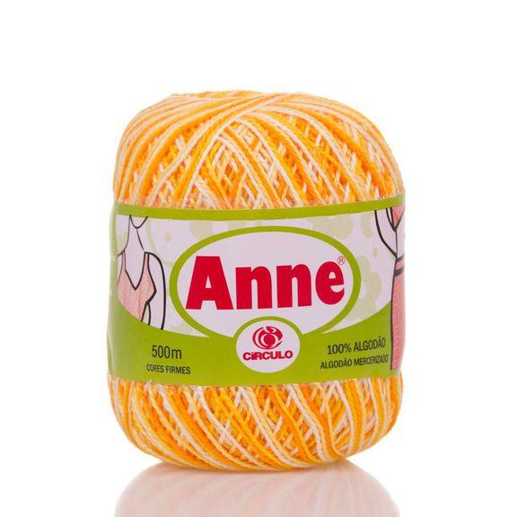 Fio-Anne-500-Metros-Multicolor_7837_1
