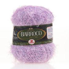 Fio-Barroco-Decore-Multicolor_7860_1