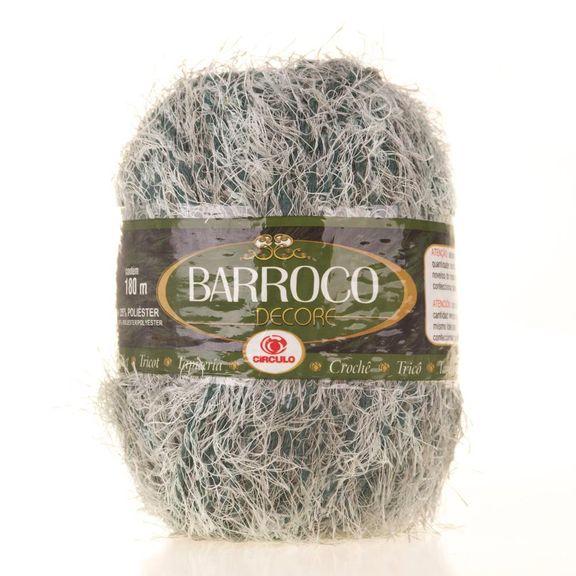 Fio-Barroco-Decore-Multicolor_7862_1