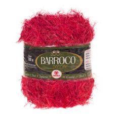 Fio-Barroco-Decore-Multicolor_7865_1