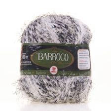 Fio-Barroco-Decore-Multicolor_7867_1
