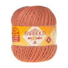 Fio-Barroco-Maxcolor-400-Gramas_7924_1