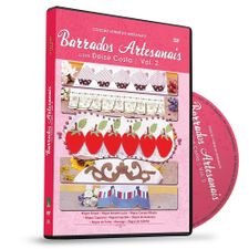 Curso-em-DVD-Barrados-Artesanais-Vol.02_7084_1
