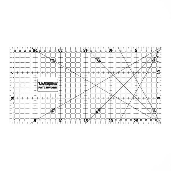 Regua-Patchwork-15x30cm_7203_1