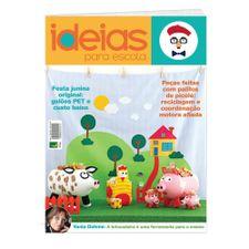Revista-Ideias-para-Escola-08_7272_1