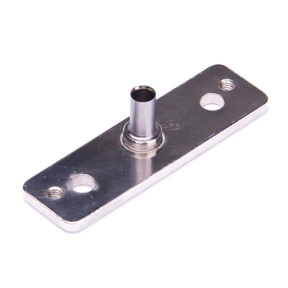 Acessorio-para-Maquina-Diamond_7311_1