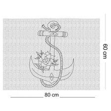 Tecido-Algodao-Cru-Riscado-80x60cm_8511_1