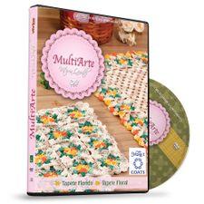 Curso-em-DVD-Multiarte_8510_1