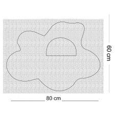 Tecido-Algodao-Cru-Riscado-80x60cm_8522_1