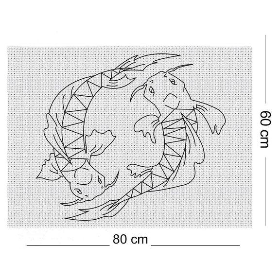 Tecido-Algodao-Cru-Riscado-80x60cm_8524_1