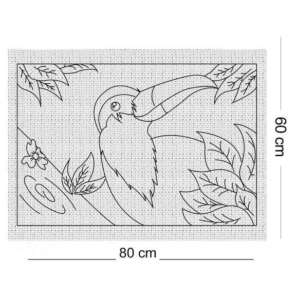Tecido-Algodao-Cru-Riscado-80x60cm_8529_1