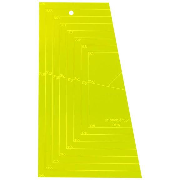 Regua-Quadrados-com-Linhas-Curvas_8557_1