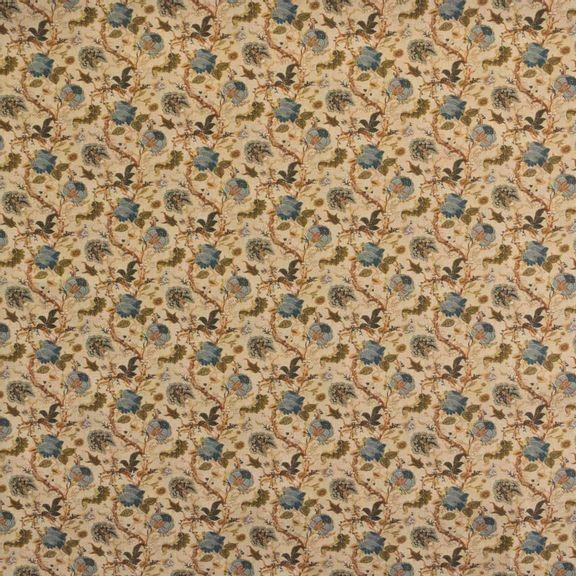 Tecido-Digital-Flor-da-India_8571_1