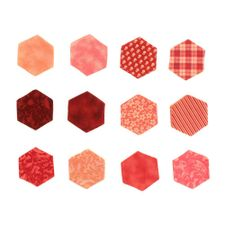Tecidos-Cortes-Especiais-Hexagono_8582_1