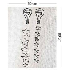 Tecido-Algodao-Cru-Riscado-80x60cm_8608_1