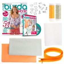 Kit-Burda-Vol.04_8618_1