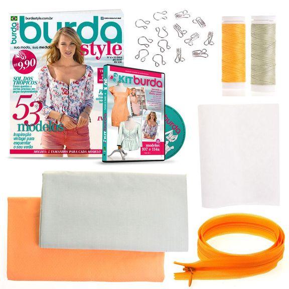 Kit-Burda-Vol.04_8618_1