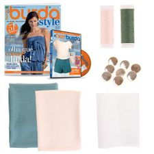 Kit-Burda-Vol.05_8734_1