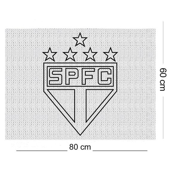 Tecido-Algodao-Cru-Riscado-80x60cm_8801_1