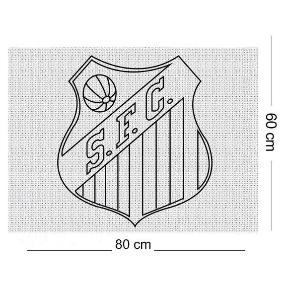 Tecido-Algodao-Cru-Riscado-80x60cm_8802_1
