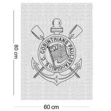 Tecido-Algodao-Cru-Riscado-80x60cm_8803_1