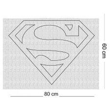 Tecido-Algodao-Cru-Riscado-80x60cm_8850_1