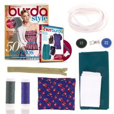 Kit-Burda-Vol.08_8916_1