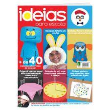 Revista-Ideias-para-Escola-12_8951_1