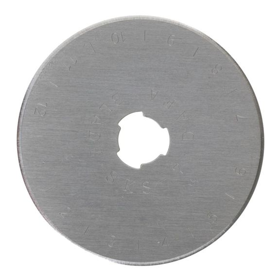 Refil-para-Cortador-Circular-60mm_9085_1