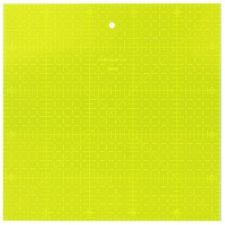 Regua-de-Patchwork-Quadrada-25cm_9160_1