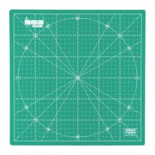 Base-de-Corte-Rotativa-360--30x30cm_9170_1