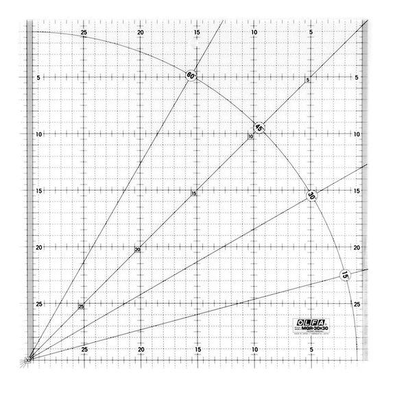Regua-Acrilica-para-Quilt-30x30cm_9181_1