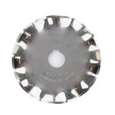 Lamina-para-Cortador-Circular-45mm_9209_1