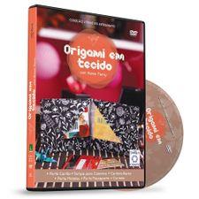 Curso-em-DVD-Origami-em-Tecido_9242_1