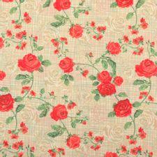 Tecido-Especial-Rosa-Provencal-Palha_9256_1