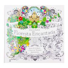 Livro-de-Colorir-Floresta-Encantada_9261_1