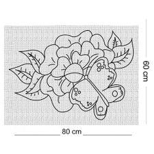 Tecido-Algodao-Cru-Riscado-80x60cm_9318_1