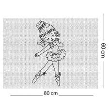 Tecido-Algodao-Cru-Riscado-80x60cm_9321_1