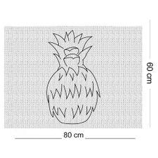 Tecido-Algodao-Cru-Riscado-80x60cm_9327_1