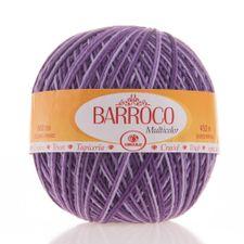 Fio-Barroco-Multicolor-400-Gramas_967_1