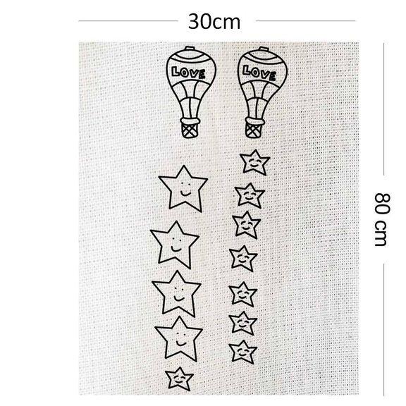 Tecido-Algodao-Cru-Riscado-80x30cm_5005_1