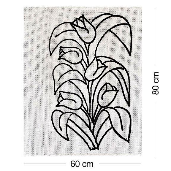 Tecido-Algodao-Cru-Riscado-80x60cm_4084_1