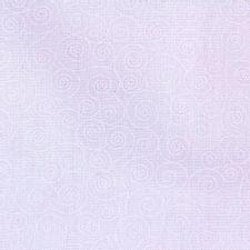 Tecido-Master-Caracol-Branco_6508_1