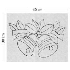 Tecido-Algodao-Cru-Riscado-40x30cm_7496_1
