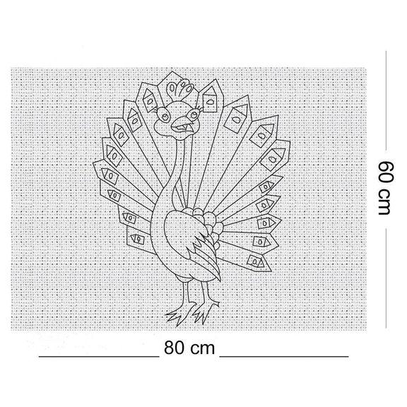Tecido-Algodao-Cru-Riscado-80x60cm_8523_1