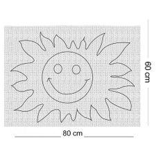 Tecido-Algodao-Cru-Riscado-80x60cm_8528_1