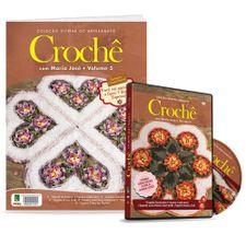 Curso-Croche-Vol.05_8896_1