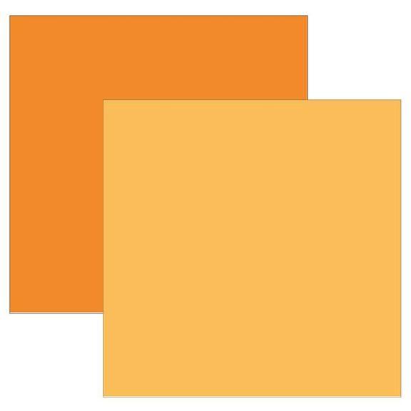 Papel-para-Scrap-Basico_9340_1